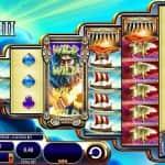 Zeus 3 slot online free