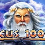 Zeus slot games